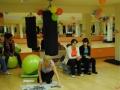 photo_20111129_1085057013