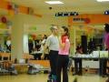 photo_20111129_1736183807