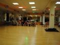 photo_20111129_1756154388