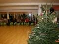 newyaer_9_20110325_1060147970