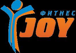 Фитнес joy