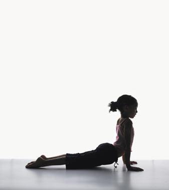 ioga-dlja-detei