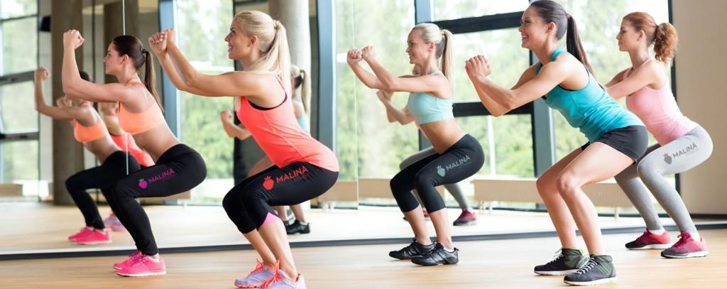 funktsionalnyj-trening