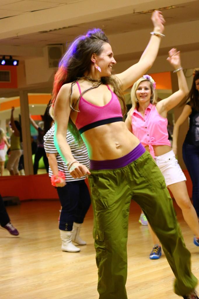 zumba_Krasnogorsk_joy_fitness